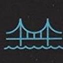 Изображение моста