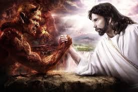 Папа Римский: дьявол хочет разрушить католическую церковь