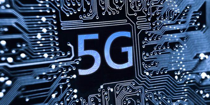 Конспирология о 5G: страхи и домыслы
