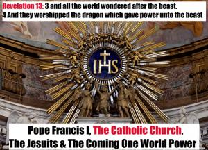 Кто самый влиятельный из мира сего? - Первая часть