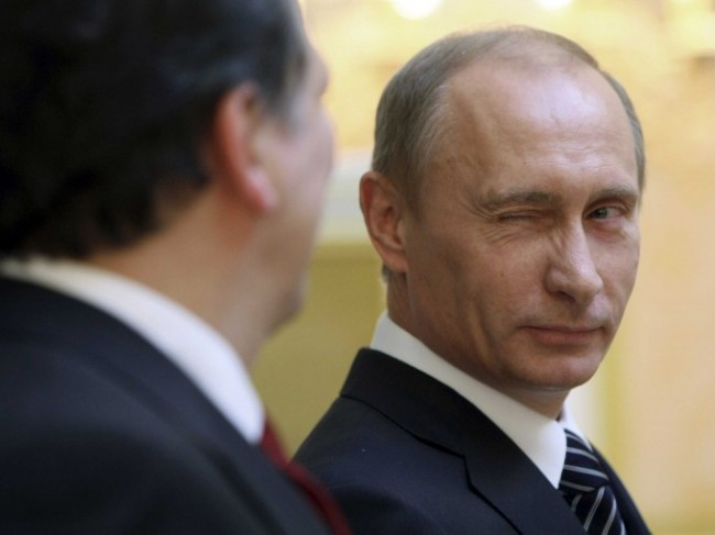 Путин-e1379021168726-650x487