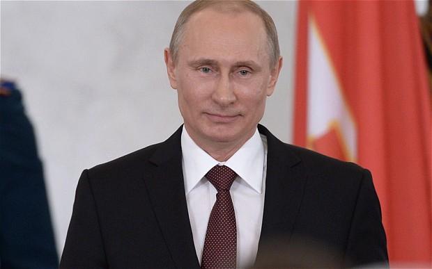 Владимир-Putin_2856004b
