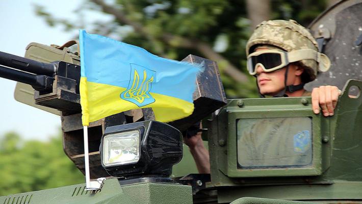 Картинки по запросу эскалация на украине