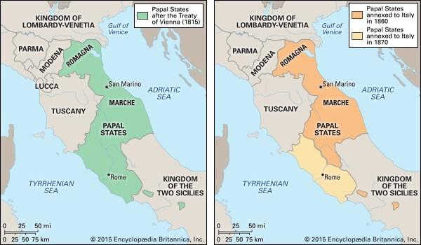 QAnon раскрывает связь между рептилоидами, Ватиканом, Ротшильдами и «Глубоким государством»