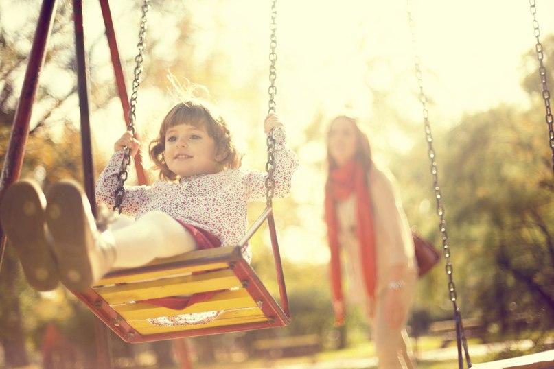Первое сентября. Психологические и энергетические рекомендации родителям