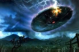 Картинки по запросу пришельцы