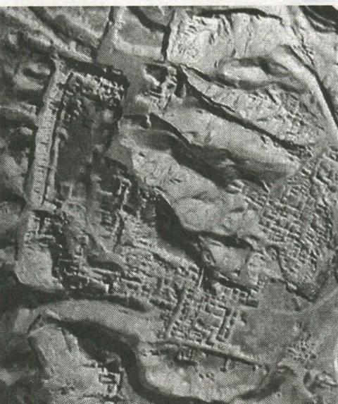 Картинки по запросу лунные города