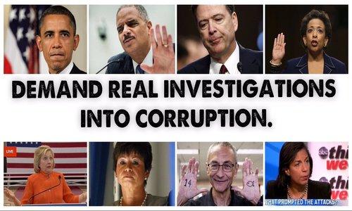 demand_real_investigations.jpg