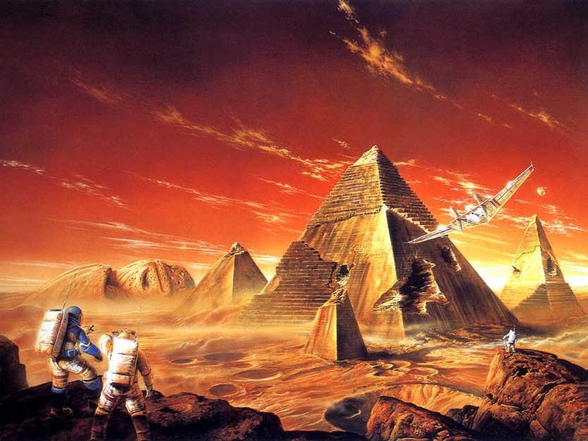 """Картинки по запросу """"тайная марсианская программа"""""""""""