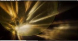 Блог Изиды. Официальное заявление  В.Ю. Мироновой от 12.01.2020.(информация о направленном потоке гамма-излучения из черной дыры М87) D0bdd0b8d0bdd0b0-d182d0b5d180d0b5d185d0bed0b2d0b0-d181d0b5d180d0b3d0b5d0b9-d0b1d183d0b1d0bbd0b8d0ba-d180d0b0d0b7d0b2d0bed180