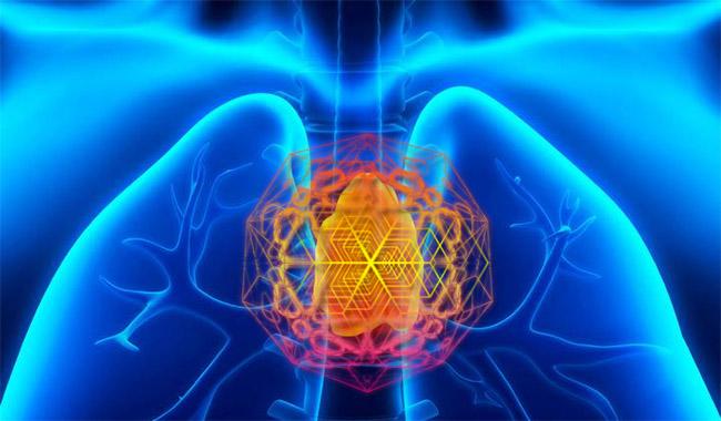 Магические печати и блокировка энергий безусловной Любви