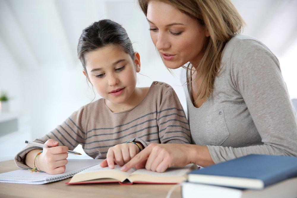 картинки семейное образование часто спрашивают