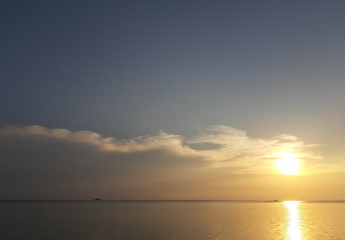 Духи облаков. Как помочь Земле. Антикризисный флешмоб