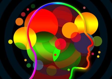 мыслительная деятельность