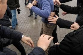 После массовой драки армян и азербайджанцев в Москве задержаны 13 человек - aysor.am - Горячие новости из Армении