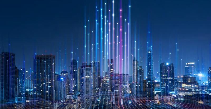 Проект Всемирного экономического форума: «Перезагрузка повестки дня будущего: Разрушение и обновлени