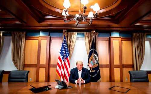 Выборы президента США - последние новости сегодня на РБК.Ру