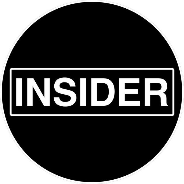 ИНСАЙДЕР (@insiderinfo) - Пост #31