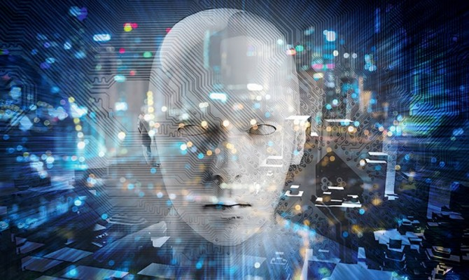 Десять технологий 2020 года, которые изменят будущее. Капитал