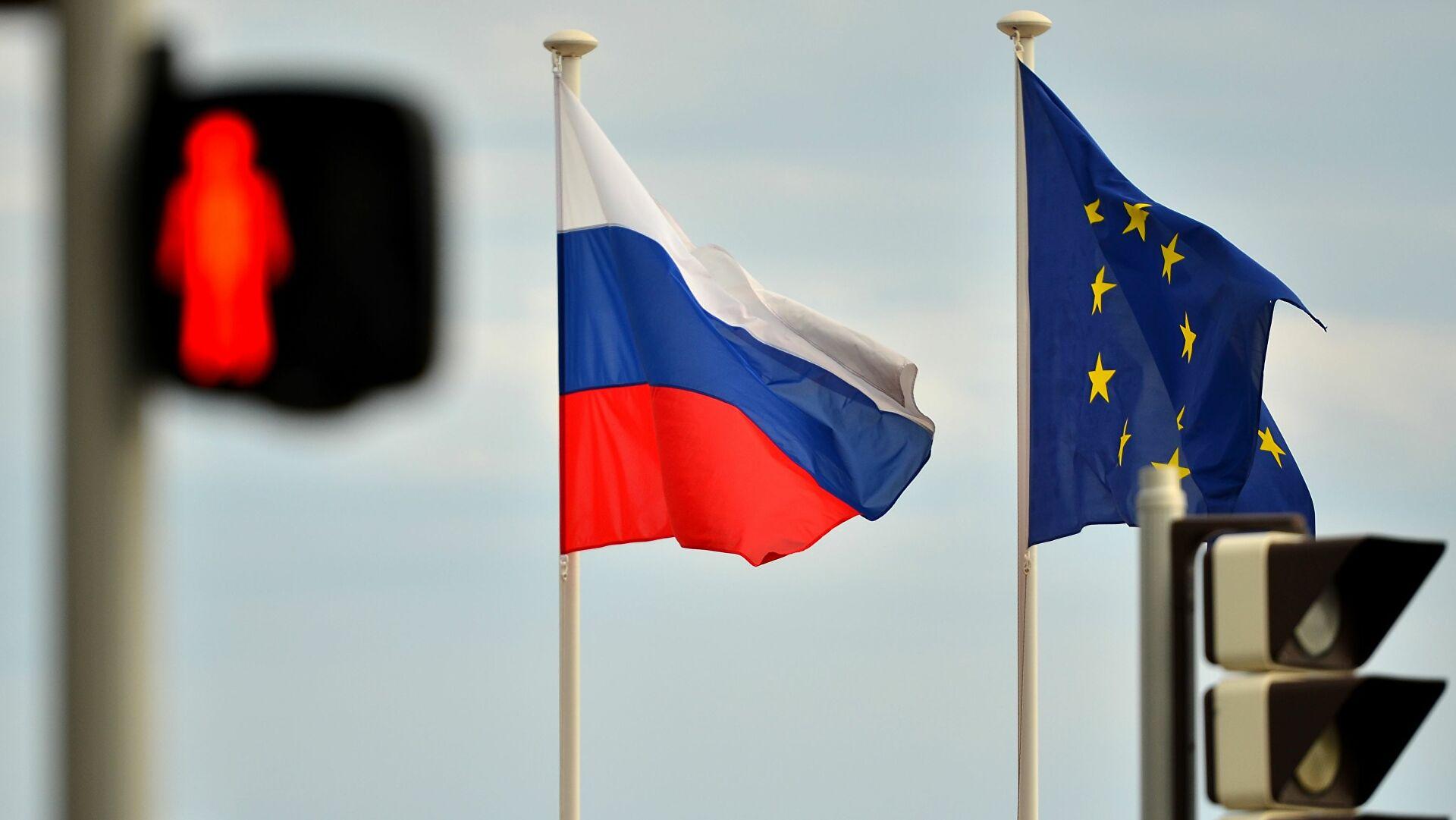 """Картинки по запросу """"россия ЕС"""""""
