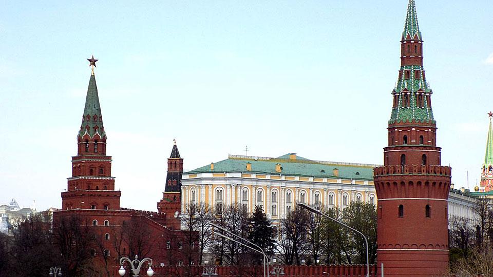 """Картинки по запросу """"силовая башня кремля"""""""
