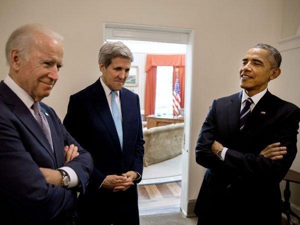 США: борьба с терроризмом или конфликт цивилизаций? – аналитический портал ПОЛИТ.РУ