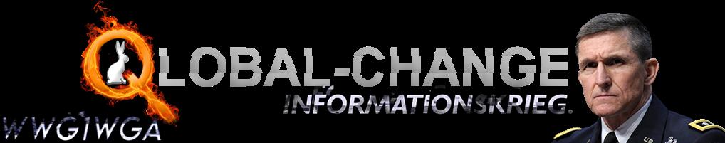 Qlobal-Change - ускорить изменения