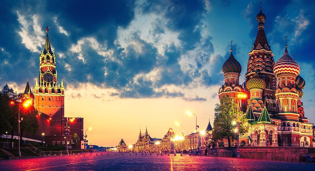 Программа «Россия – великая держава» 2018, Усть-Камчатский район — дата и место проведения, программа мероприятия.