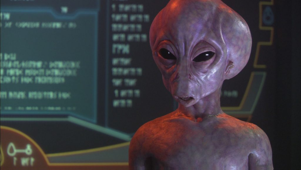 Серые пришельцы на летающих тарелках. Как появились самые известные инопланетяне   Легенды, Миры   Мир фантастики и фэнтези