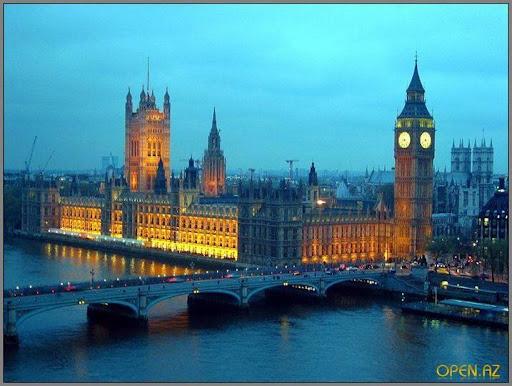 Британская империя :: Имперская геополитика :: Ландшафты жизни :: Институт геополитики профессора Дергачева - Аналитический и образовательный портал